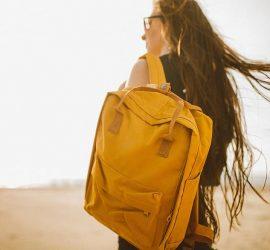 Лайфхаки для туристов, которые сделают поездки проще и удобнее