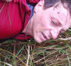 В Рыбинске полиция арестовала жестокого убийцу и насильника детей