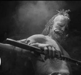 Топ-10 жутких фильмов ужасов, которые нельзя пропустить