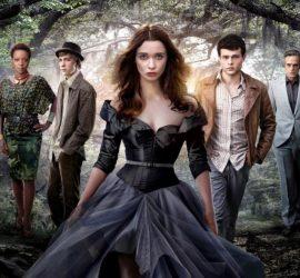 Топ-10 захватывающих фильмов о вампирах, оборотнях и магах
