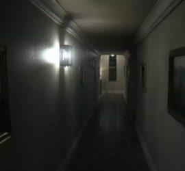 Топ-10 страшных комнат, которые лучше было не открывать