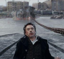 Топ-10 травм актеров, которые показали в фильме