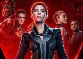 """Долгожданный выход """"Черной вдовы"""": чем Marvel удивит фанатов?"""