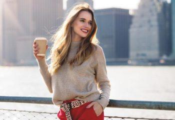 10 советов, которые изменят жизнь женщин